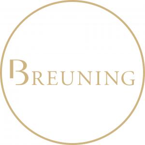 Breuning, Trauringe, Antragsringe, Eheringe, Verlobungsringe, Manufaktur, Hersteller, Ring