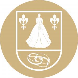 Traumring Galerie, Logo, Trauringe, Eheringe, Ring,