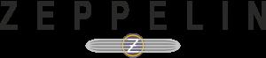 Zeppelin, Uhren, Herrenarmbanduhr, Damenarmbanduhr, Fliegeruhr, Retro