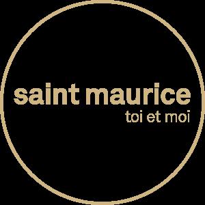 Saint Maurice Trauringe