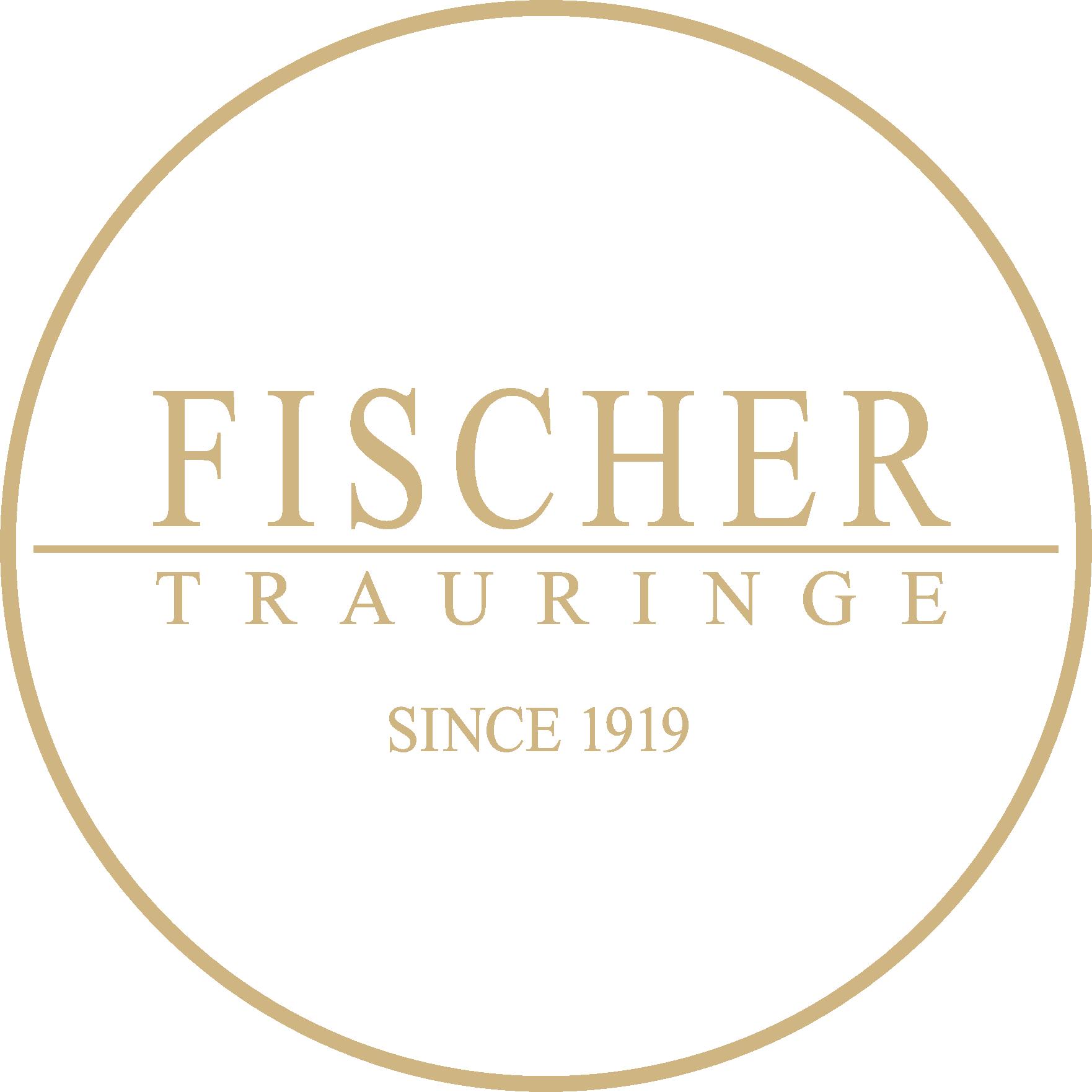 Konfiguration Fischer Trauringe