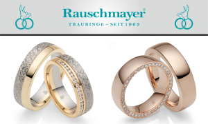 Traumring Galerie 360 Rundgang